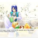 Kuro-no-Tsuki---Darkness-of-the-Moon-1275115c51086aff7.th.jpg
