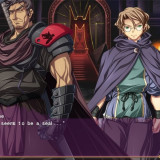 Kuroinu-Chapter-1-1670128bbdc11c446.th.jpg