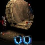 Last-Evil-1460770647b75a5b9