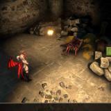 Last-Evil-28597ee097dfa2d51
