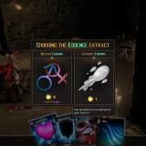 Last-Evil-3004195527a56d48d
