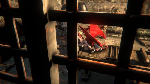 Last-Evil-8b080711464fa3eda.jpg