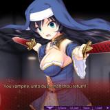 Libra-of-the-Vampire-Princess-2696e7280308e9293.th.jpg