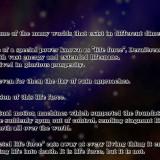 Libra-of-the-Vampire-Princess-Lycoris--Aoi-in-22The-Promise22-PLUS-Iris-in-22Homeworld22-1d1ef1e5ccf8be422.th.jpg