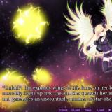 Libra-of-the-Vampire-Princess-Lycoris--Aoi-in-22The-Promise22-PLUS-Iris-in-22Homeworld22-52c1c483b62ccb157.th.jpg