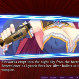 Libra-of-the-Vampire-Princess-Lycoris--Aoi-in-22The-Promise22-PLUS-Iris-in-22Homeworld22-83c53a8eb09ccebc3.th.jpg
