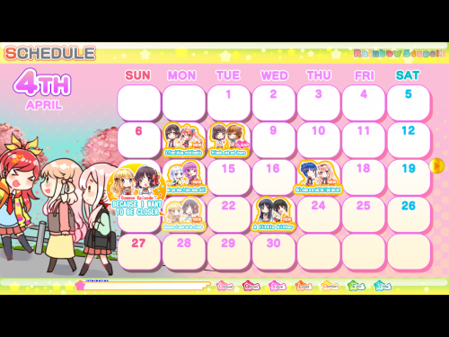 Lilycle-Rainbow-Stage-4a06e18cc5e641616.png