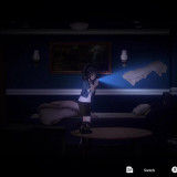 Livestream-Escape-from-Hotel-Izanami-10821dc08ce6c65bdf.th.jpg