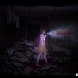 Livestream-Escape-from-Hotel-Izanami-17b6449c3a5fd72ed.th.jpg