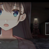 Livestream-Escape-from-Hotel-Izanami-5e775341209b110af.th.jpg