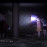 Livestream-Escape-from-Hotel-Izanami-9376c5ae8fbb5f0fb.th.jpg