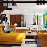 Living-with-Temptation-1---REDUX-1b7fe8035a8cb9a16.th.jpg