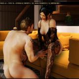 Living-with-Temptation-1---REDUX-9295ea8faf66dcfae.th.jpg