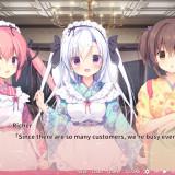 Loves-Sweet-Garnish-2-346f1f382124eec03.th.jpg