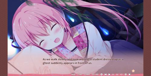 Loves-Sweet-Garnish-2-6f059df7cb9799130.jpg