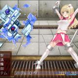 Magical-girl-Noble-Rose-645020a64e8523e8e.th.jpg