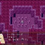 Magical-girl-Noble-Rose-714dc051606b286e3.th.jpg