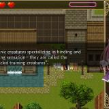 Magical-inspector-Momo-8ea0d561a53bdfe2b