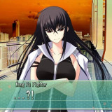 Majikoi-Love-Me-Seriously-112536da742602fb59.th.jpg