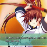 Majikoi-Love-Me-Seriously-1290ead11a1fb557ff.th.jpg