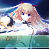 Majikoi-Love-Me-Seriously-46a908a8f6b723c4f.th.jpg