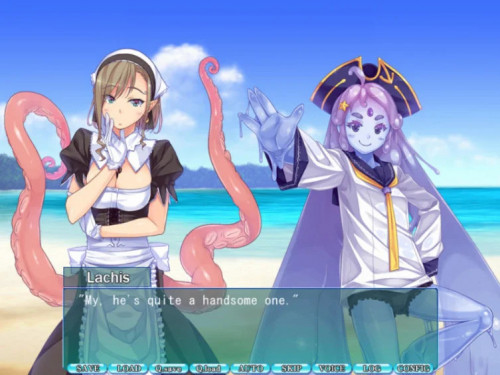 Mamono-Musume---Paradise-with-Slime-and-Scylla-1eb05890630e87b41.jpg