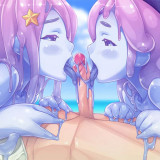 Mamono-Musume---Paradise-with-Slime-and-Scylla-90361a07cbcd90a59.th.jpg