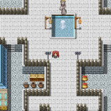 Marle-The-Labyrinth-of-the-Black-Sea-43e8f01cd8ea76e58.th.jpg