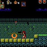 Midnight-Castle-Succubus-DX-10e75dd21904affdc0.th.jpg