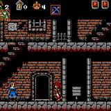 Midnight-Castle-Succubus-DX-121ccdbf602d302d60.th.jpg
