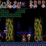 Midnight-Castle-Succubus-DX-8c089ef93deacd596.th.jpg