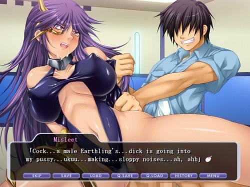 Miss-Leet-in-Prison---Love-Potion-Sex-Training-Revenge-62df369e9f3895029.jpg