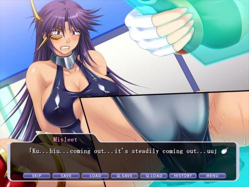 Miss-Leet-in-Prison---Love-Potion-Sex-Training-Revenge-965e877b53cff476c.jpg