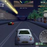 Moero-Downhill-Night-Blaze-1073bd1fd136403485.th.jpg