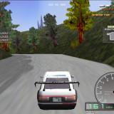 Moero-Downhill-Night-Blaze-21b5c84610ded6b12.th.jpg