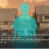 Monster-Girl-Quest-2-10dca3745ac0e1315.th.jpg