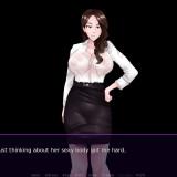 My-Stepmom-is-a-Futanari-2010d3213973557e3.th.jpg