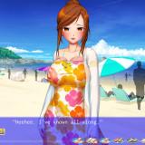 Nakadashi-Banzai-5-1564668454fa21c62
