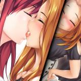 Negligee-Girls-Night-49be61eb8918d35d1.th.jpg