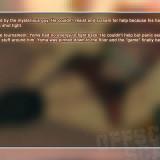 Offscreen-Scandal-208972427339092db.th.jpg