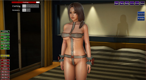 PlayHome 6