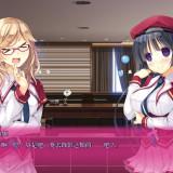 Primal-x-Hearts-2-36e7187d9d48f1399.th.jpg