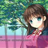 Primal-x-Hearts-3c0a8cbd12b815010.th.jpg