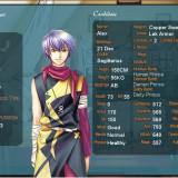Prince-Maker---Braveness-5ec838099c09706d8.th.jpg