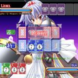 Princess-Waltz-8eb586bd92a1b7304.th.jpg