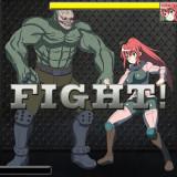 Prison-Fight-139fc248af936bf74.th.jpg