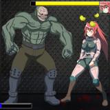 Prison-Fight-2b2a67359ae2c43a0.th.jpg