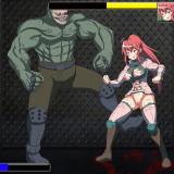 Prison-Fight-3f84f2f23021fba15.th.jpg