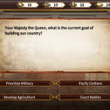 Queens-Glory-28a1cc11f3e5ba89e