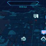 RoboLife---Days-with-Aino-11d096f4e5451b1c2b